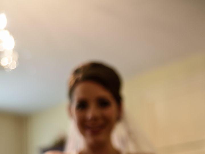 Tmx 1415900123076 Dsc0559 Sarasota wedding videography