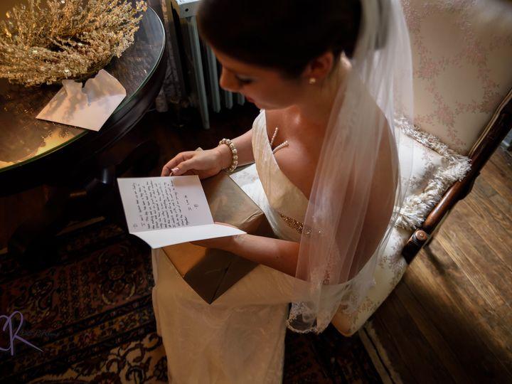 Tmx 1415900153560 Dsc0611 Sarasota wedding videography