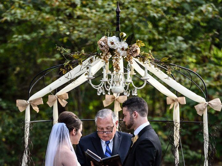 Tmx 1415900250465 Dsc0796 Sarasota wedding videography