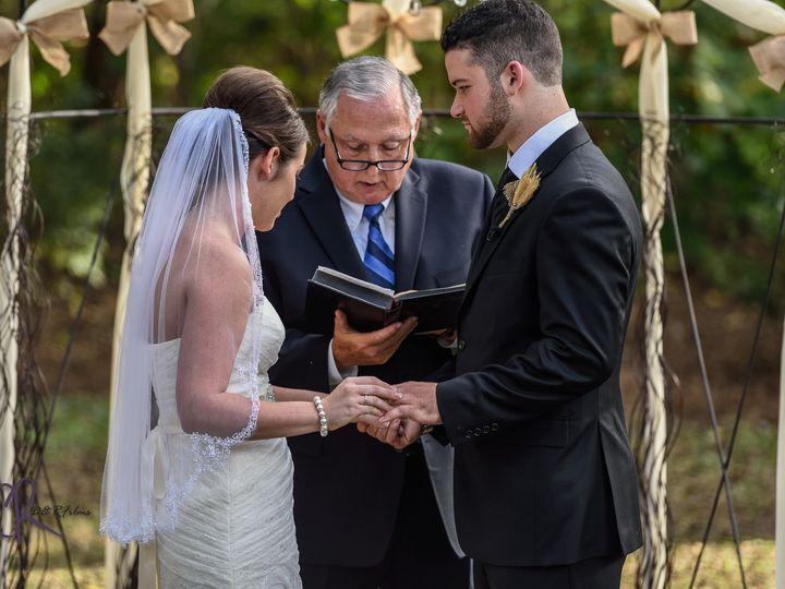 Tmx 1415900265959 Dsc0823 Sarasota wedding videography
