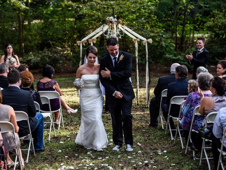 Tmx 1415900290624 Dsc0860 Sarasota wedding videography