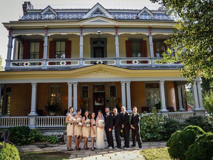 Tmx 1415900318155 Dsc0924 Sarasota wedding videography