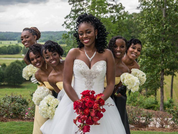 Tmx 1434402396552 Dsc5430 Sarasota wedding videography