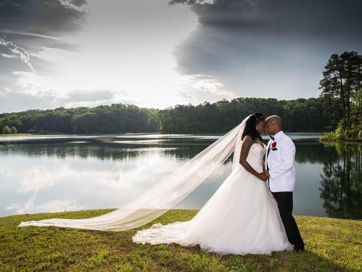 Tmx 1434402575965 Dsc5923 Sarasota wedding videography