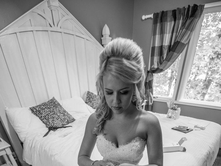 Tmx 1451919617998 Dsc1606 Sarasota wedding videography