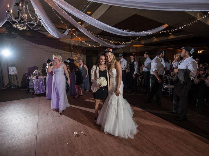 Tmx 1451919721040 Dsc2457 Sarasota wedding videography