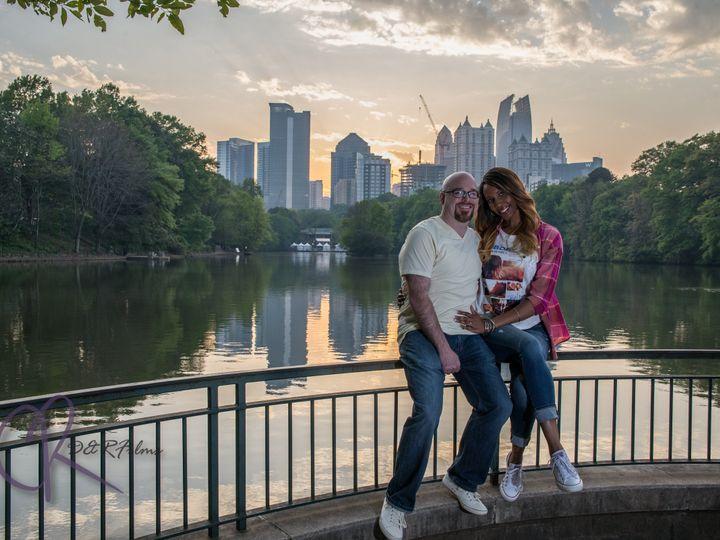 Tmx 1463408030131 Dsc8703 Sarasota wedding videography