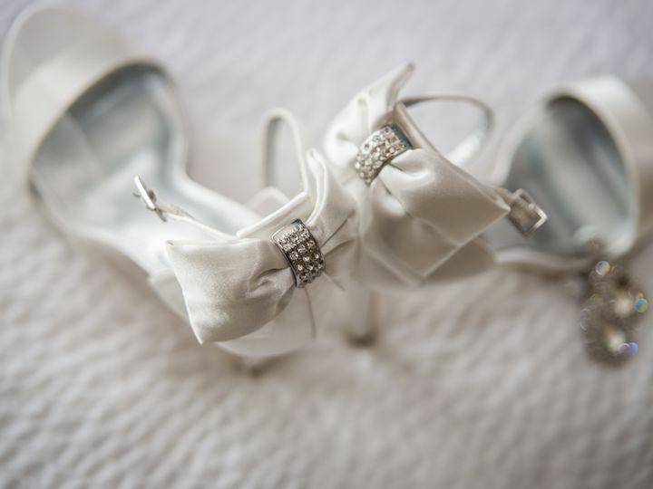 Tmx 1463408611974 Dsc6364 Sarasota wedding videography