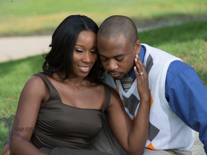 Tmx 1463408650405 Dsc5069 Sarasota wedding videography