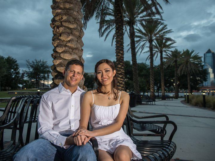 Tmx 1477239265429 Dsc1210 Sarasota wedding videography