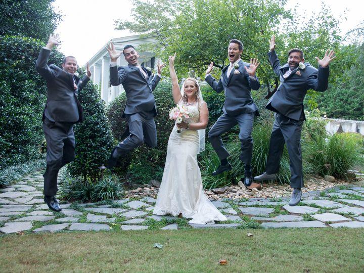 Tmx 1477240617207 Dsc3030 Sarasota wedding videography