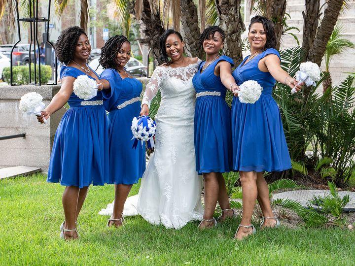 Tmx D85 0172 51 207125 160009810081635 Sarasota wedding videography