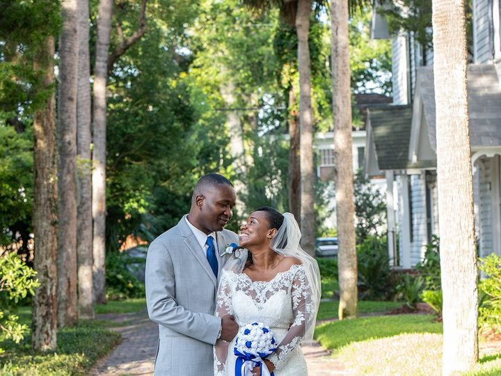 Tmx D85 0502 51 207125 160009810023749 Sarasota wedding videography