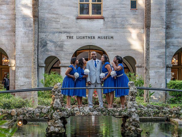 Tmx D85 0526 51 207125 160009810027036 Sarasota wedding videography