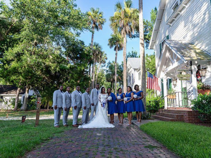 Tmx Dsc 1352 51 207125 160009810172232 Sarasota wedding videography