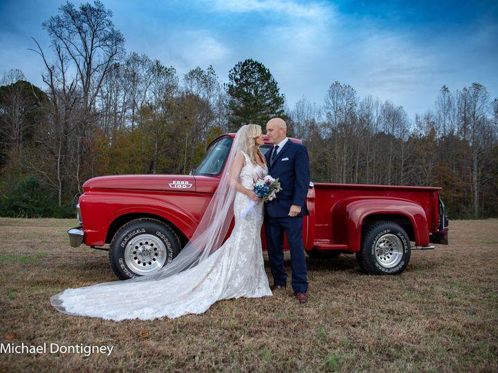 Tmx Dsc 2401 51 207125 Sarasota wedding videography