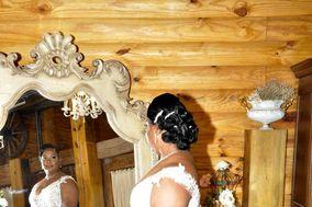 On Top Wedding & Event Planning, LLC