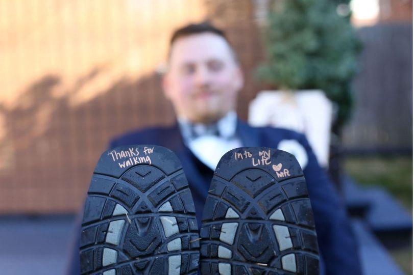 Wedding planning made fun