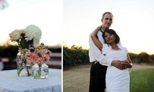 Tmx 1297309276651 31 Davis wedding videography