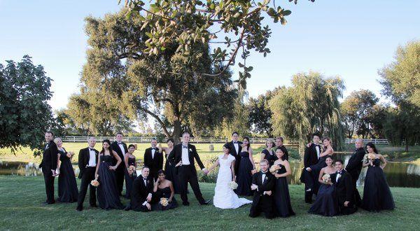 Tmx 1297309606213 29 Davis wedding videography