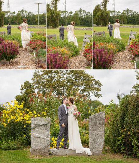 800x800 1491084674910 golden lamb buttery wedding barn ct wedding photog