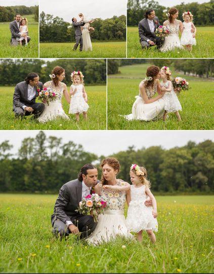 golden lamb buttery wedding barn ct wedding photog