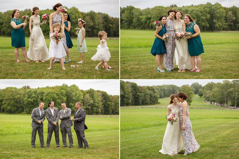 800x800 1491084729131 golden lamb buttery wedding barn ct wedding photog