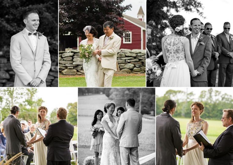 800x800 1491084740471 golden lamb buttery wedding barn ct wedding photog
