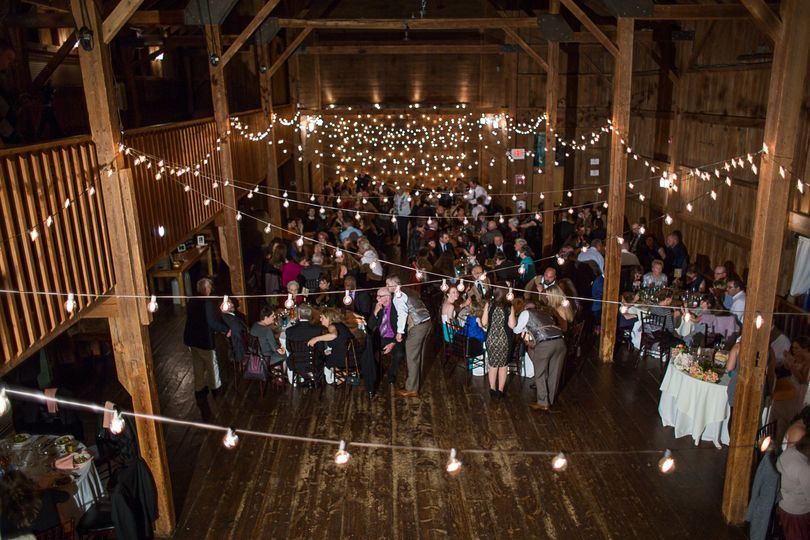 800x800 1491084775221 lights cafe globe patio barns connecticut wedding