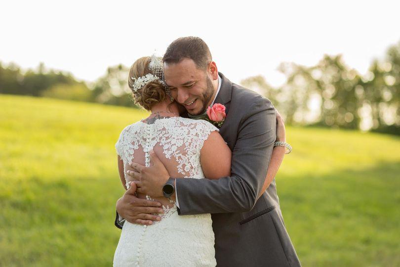 spencer country inn massachusetts wedding 2