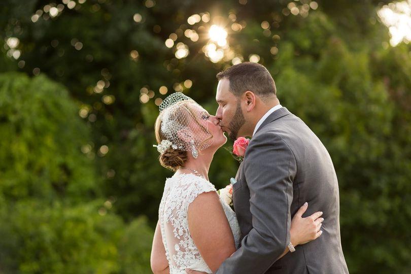 spencer country inn massachusetts wedding 1