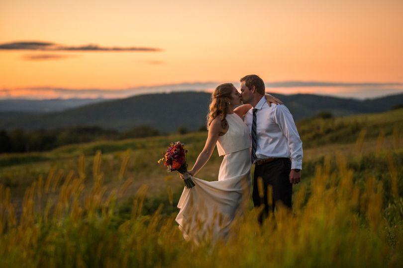 kellyartie 1093 lowres wedding 51 657125 158104727879925