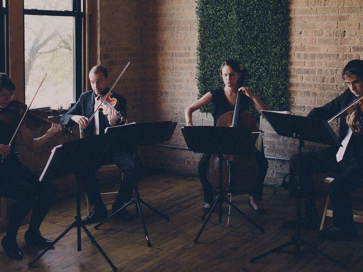 Tmx 1456851172186 Fretless Quartet This Is Feeling Photog Edited Cop Maywood, Illinois wedding ceremonymusic