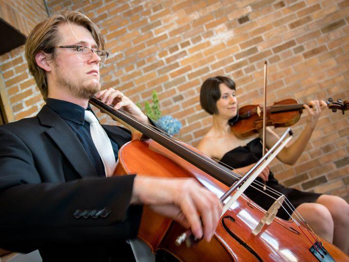 Tmx 1456851997974 153147 176 Maywood, Illinois wedding ceremonymusic