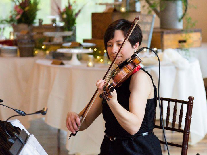 Tmx 1475734830973 Midwest Lifeshots Stephanie 3 Copy Maywood, Illinois wedding ceremonymusic