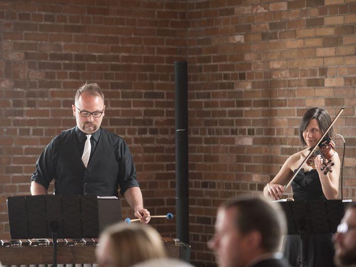 Tmx 1475776142815 Dickman 0318 Maywood, Illinois wedding ceremonymusic