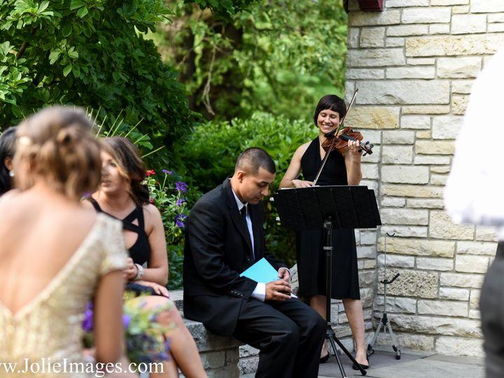 Tmx 1484717866996 0002 Maywood, Illinois wedding ceremonymusic