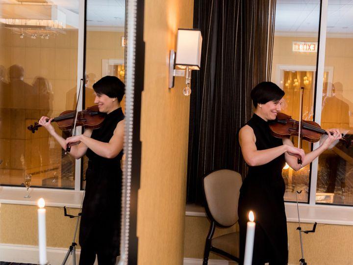 Tmx 1498163694114 Pixsight Photography   Chicago Wedding Photographe Maywood, Illinois wedding ceremonymusic