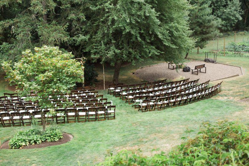 durham wedding 0049