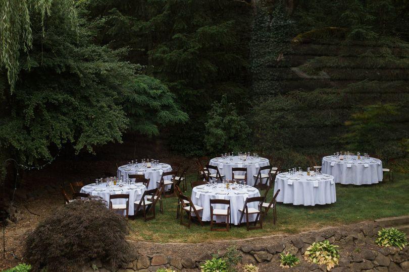 durham wedding 0051