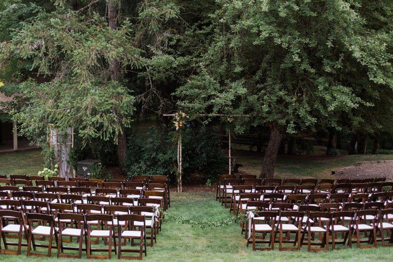 durham wedding 0097