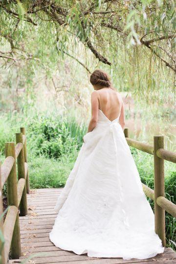 durham wedding 0021
