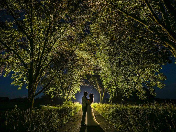 Tmx 1476896064947 Img0143 2 Hartland, WI wedding photography