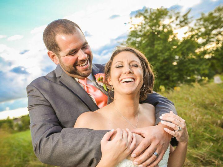Tmx 1476896102975 Img0533 Hartland, WI wedding photography