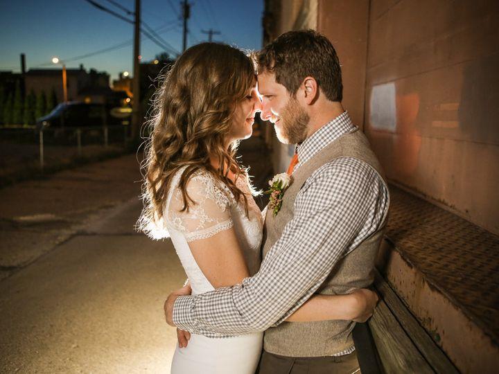 Tmx 1476896122628 Img1055 Hartland, WI wedding photography
