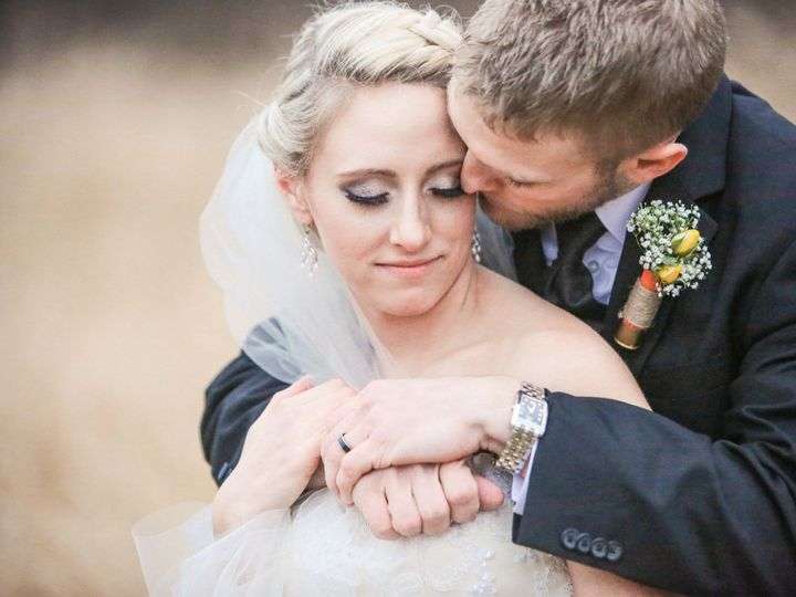 Tmx 1476896139401 Img1139 Hartland, WI wedding photography