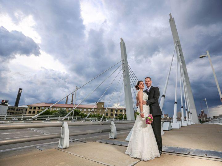 Tmx 1476896171437 Img1173 Hartland, WI wedding photography