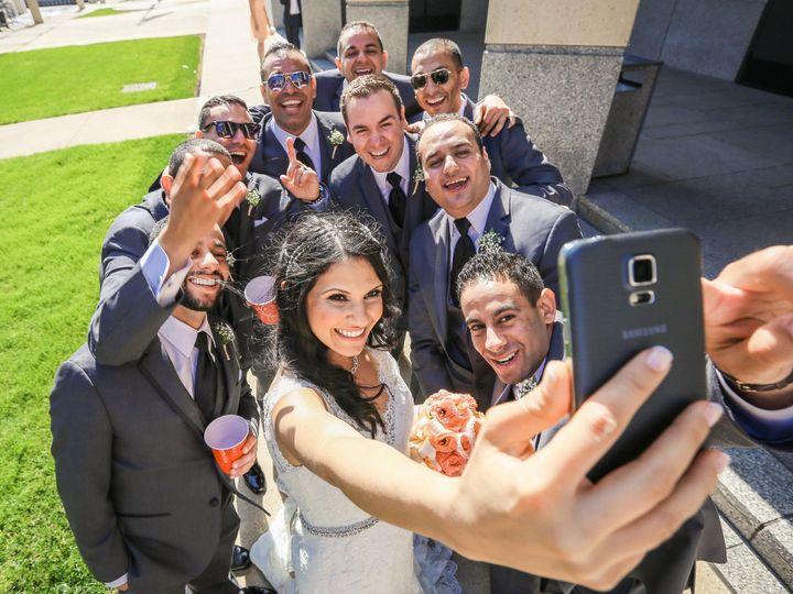 Tmx 1476896205623 Img1263 Hartland, WI wedding photography