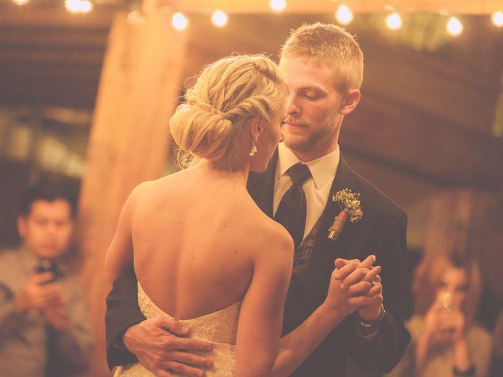Tmx 1476896236370 Img1276 Hartland, WI wedding photography