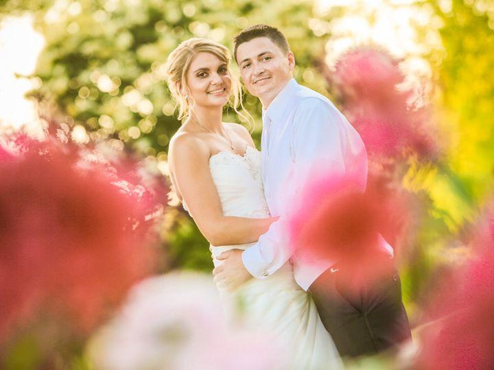 Tmx 1476896276363 Img1419 Hartland, WI wedding photography